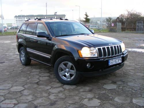 jeep-grand-cherokee-2007-4x4-overland[6]